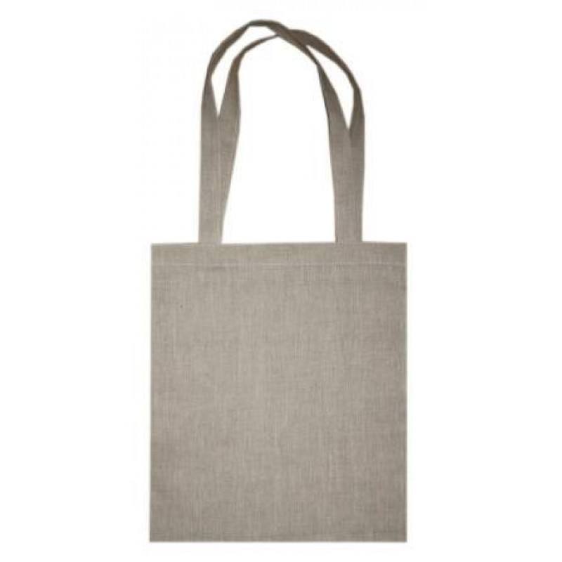 26aba6b1a76a Рекламные сумки Промо сумки из льна Экосумки купить оптом в Москве