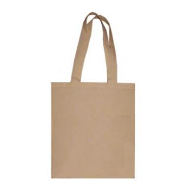 Промо сумки из двунитки СХД-02